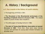 a history background4