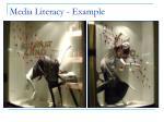 media literacy example13