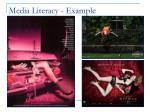 media literacy example14
