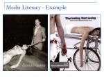 media literacy example15