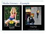 media literacy example16