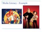 media literacy example21