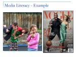 media literacy example7