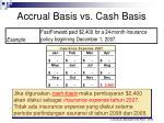 accrual basis vs cash basis1