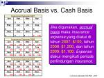 accrual basis vs cash basis2