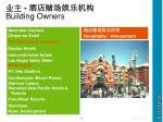 building owners3