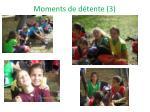 moments de d tente 31