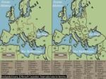 europa antes y despues de la primera guerra mundial1