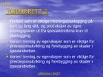 toppidrett 2