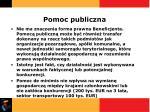 pomoc publiczna1
