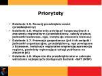 priorytety1