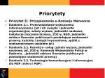 priorytety2