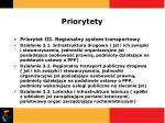 priorytety3