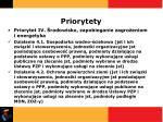 priorytety4
