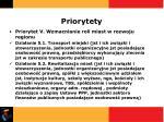 priorytety6