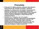 priorytety7