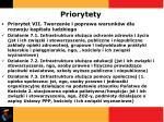 priorytety8