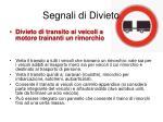 segnali di divieto18