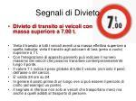 segnali di divieto26