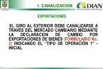 1 canalizacion5