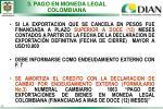3 pago en moneda legal colombiana2