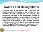 awards and recognitions2
