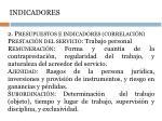 indicadores1
