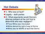 hot debate1