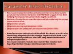 manajemen risiko perbankan1