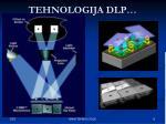tehnologija dlp4
