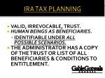 ira tax planning6