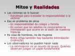 mitos y realidades1
