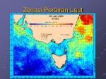zonasi perairan laut3