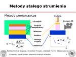 metody sta ego strumienia2
