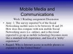 mobile media and communications3