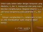 slide82