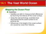 14 1 the vast world ocean4