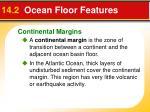 14 2 ocean floor features1