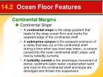 14 2 ocean floor features4