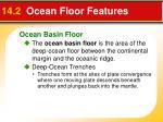 14 2 ocean floor features6