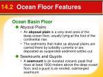 14 2 ocean floor features7