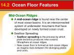 14 2 ocean floor features8