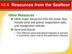 14 4 resources from the seafloor1