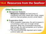 14 4 resources from the seafloor2