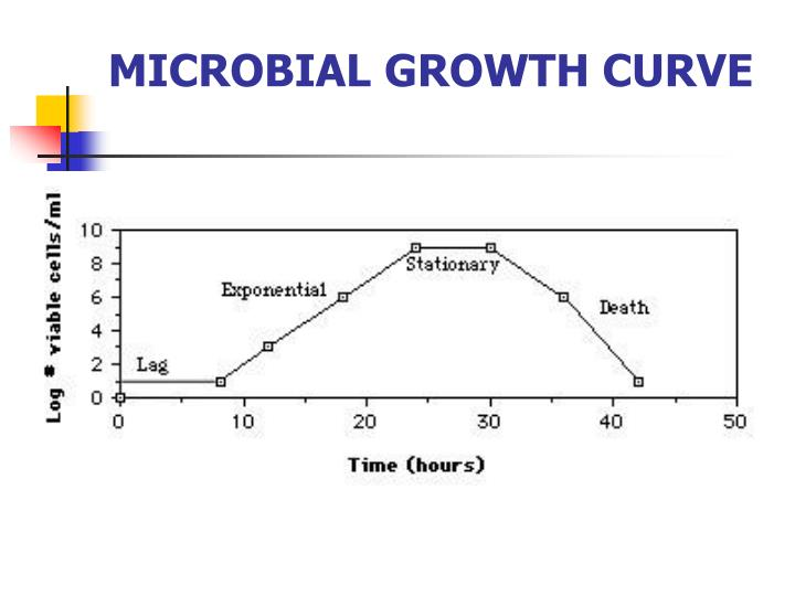 microbial growth experiment Microbial growth part-1 ||growth curve || growth kinetics || monod kinetics || yield concept - duration: 5:26 smart learning academy 4,261 views.