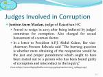 judges involved in corruption1