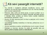 k sevi pasarg t internet1