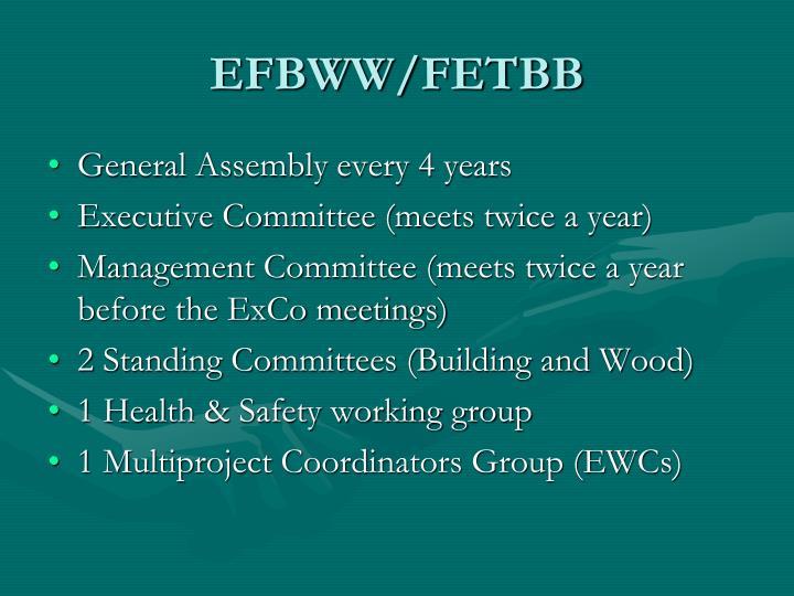 Efbww fetbb1