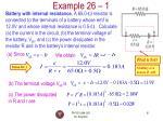 example 26 1