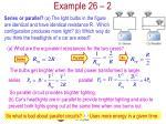 example 26 2